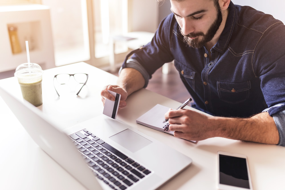How Easy Is It To Get A Personal Loan For A Self-Employed Person?