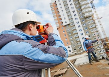 Which Property Surveyor You Think Is Right For Your Needs?