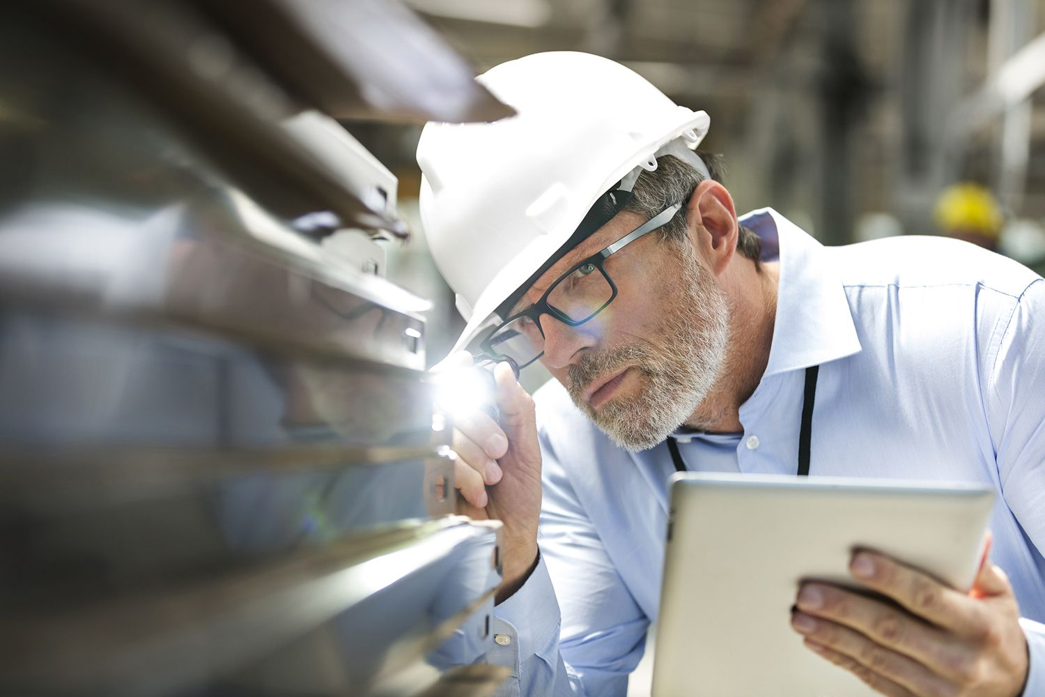 Reasons To Perform A Factory Audit For Your Goods