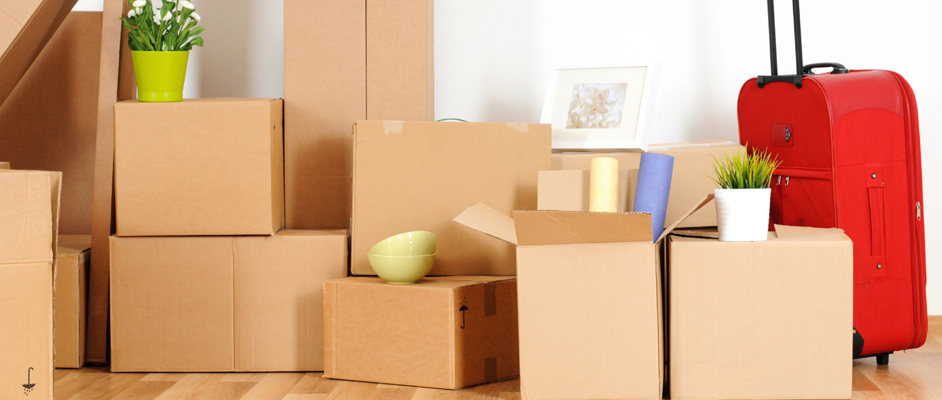 Find The Best Professionals Of Removal Services In Uxbridge