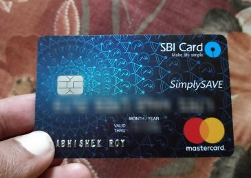 Know How Can You Get Fbb SBI Credit Card And Payment Option As Well?