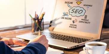 Things You Need To Know About SEO