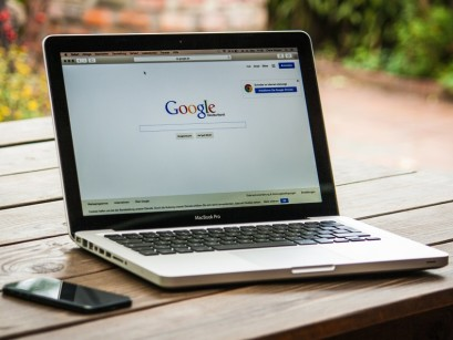 Understanding SEO And Its Ability To Improve Business Profits
