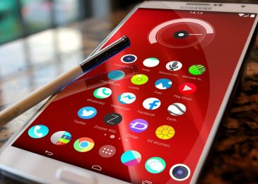 Compare The Upcoming Samsung Galaxy Note 6 And The On Market Samsung Galaxy Note 5