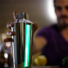 how to use a cocktail shakers?