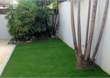Why To Choose Artificial Lawns?