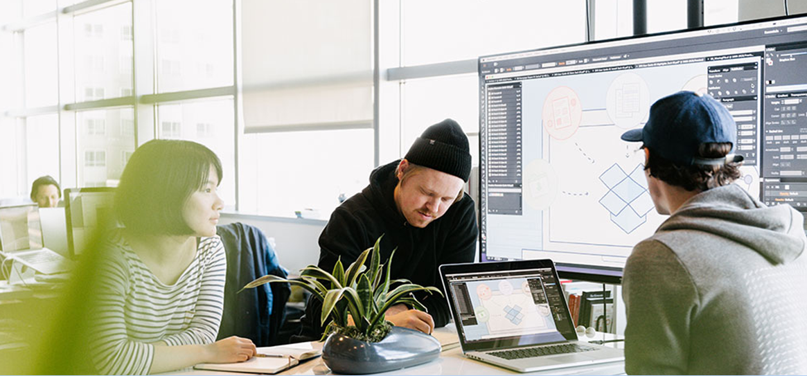 Why You Should Consider Product Design Studios