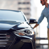 All You Need To Know To Find Hyundai Dealer Houston!