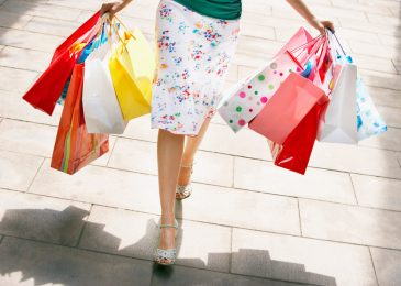 Shop Smarter With Online Stores That Provide Attractive Discounts!