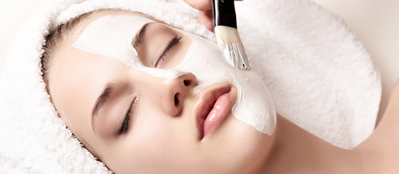 Take Precautions To Preserve The Quality Of Your Skin