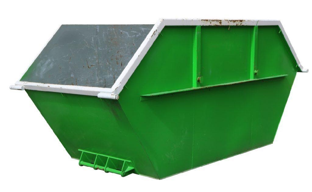 Why You Should Go With Skip Bin Hire In Melbourne?