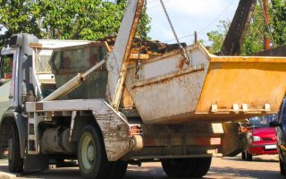 Hiring The Best Waste Disposal Companies For Your Organisation