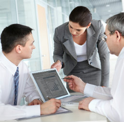 Small Business Plan – How to create it?
