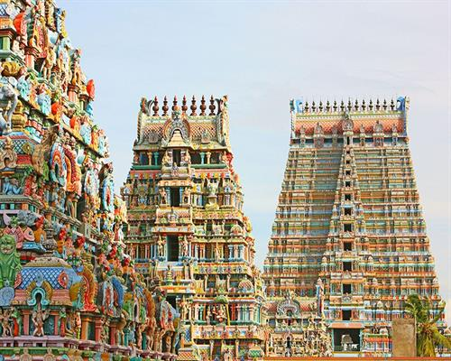 sri-ranganathaswamy-temple