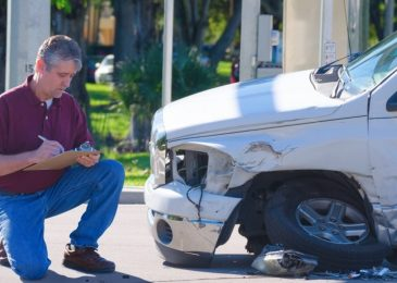The 10 Worst Things That Damage Your Car