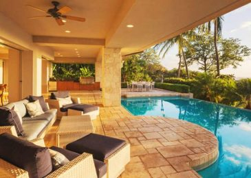 The Most Important Qualities To Look For In A Luxury Real Estate Agent – Read Here!