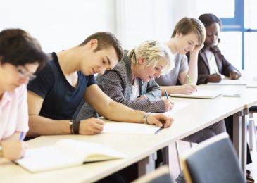 Time Management During Examination Preparation