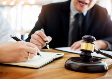 Tips In Choosing A Lawyer You Can Rely On