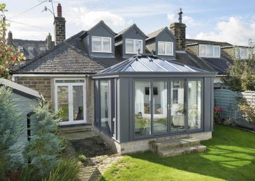 Top Essex Glazing Companies