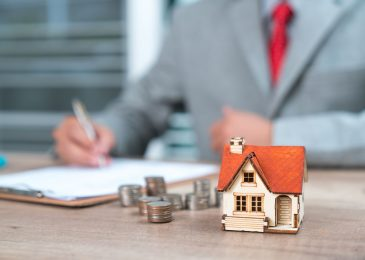 Reasons Why Estate Agents In Chelmsford Are The Best To Sell Your Property