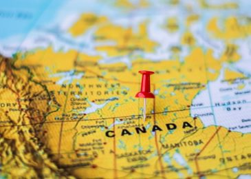 Planning To Immigrate To Canada?