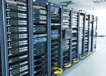 VPS Hosting India – A Very Rapidly Growing Hosting Service In India