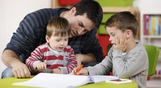 Getting A Valuable Education For Your Child