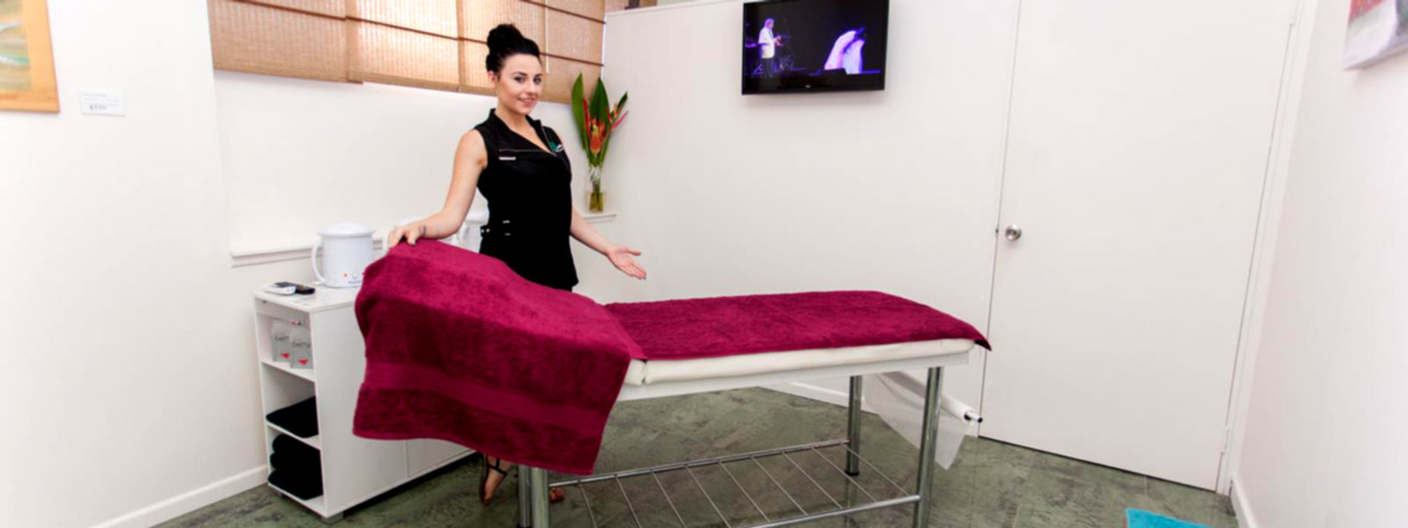 Beginners Guide To Waxing Salons In Parramatta
