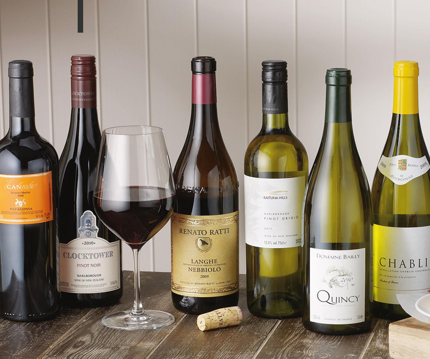 The Best Time For Wine Delivery In Singapore