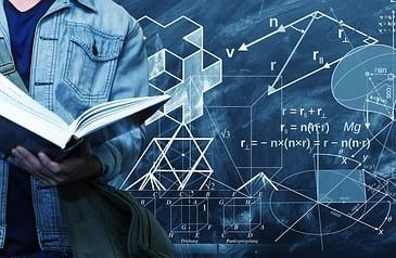 What Are The Best Tips To Get High Marks In Physics?