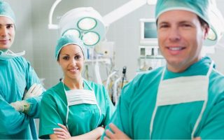 Points You Need To Be Aware Before You Are About To Hire A Urological Surgeon