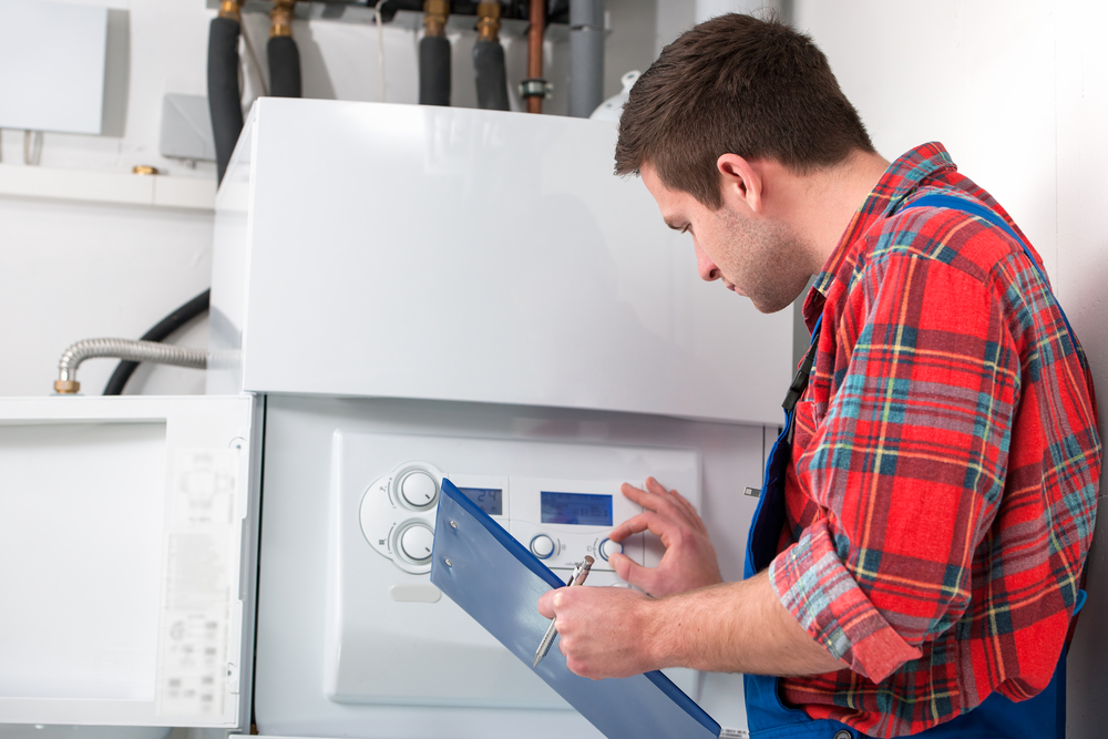 Most Exciting Boiler Installation Service Within Your Budget