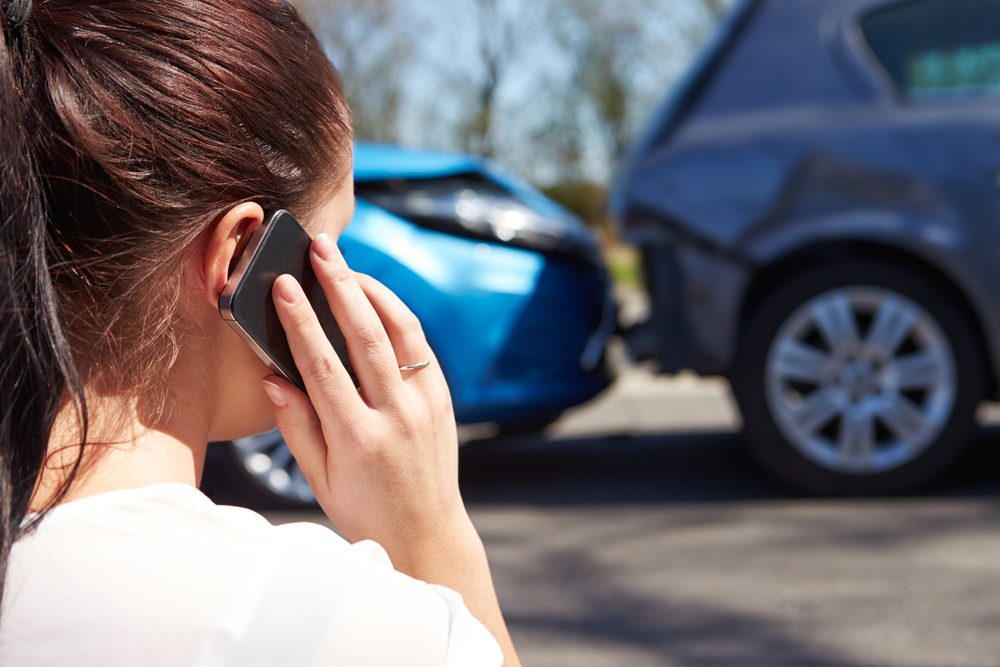 Get Expert Advice From Accident Helpline Solicitors Blogger Blast