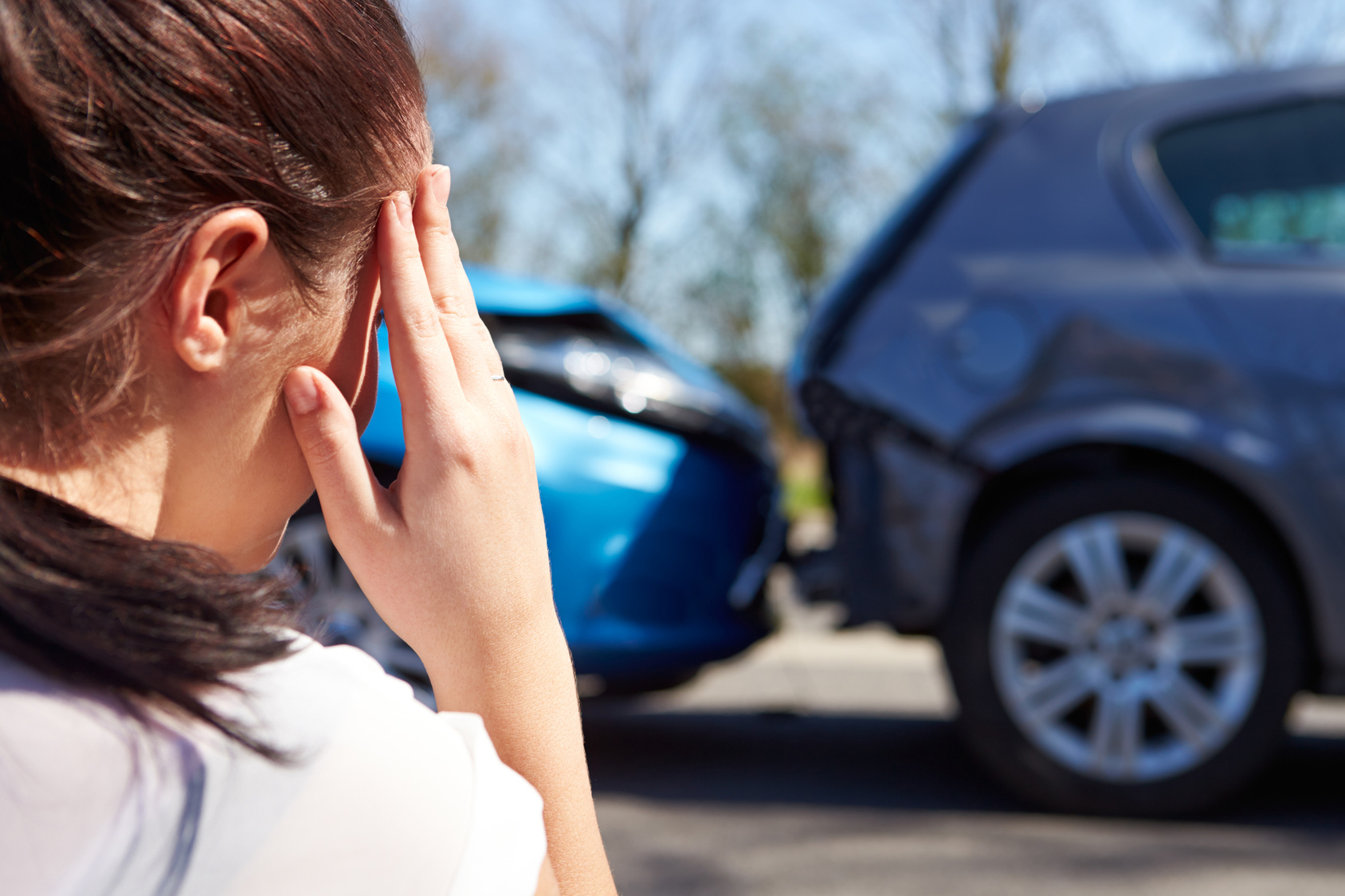 Whiplash Claims: Everything You Need To Know