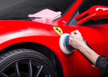 What Should You Consider Before Finalising The Car Detailing Deal?
