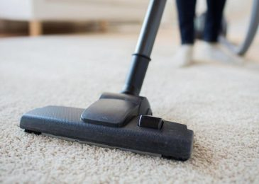 Facts One Must Take Into Account For Commercial Carpet Cleaning Services In Tampa
