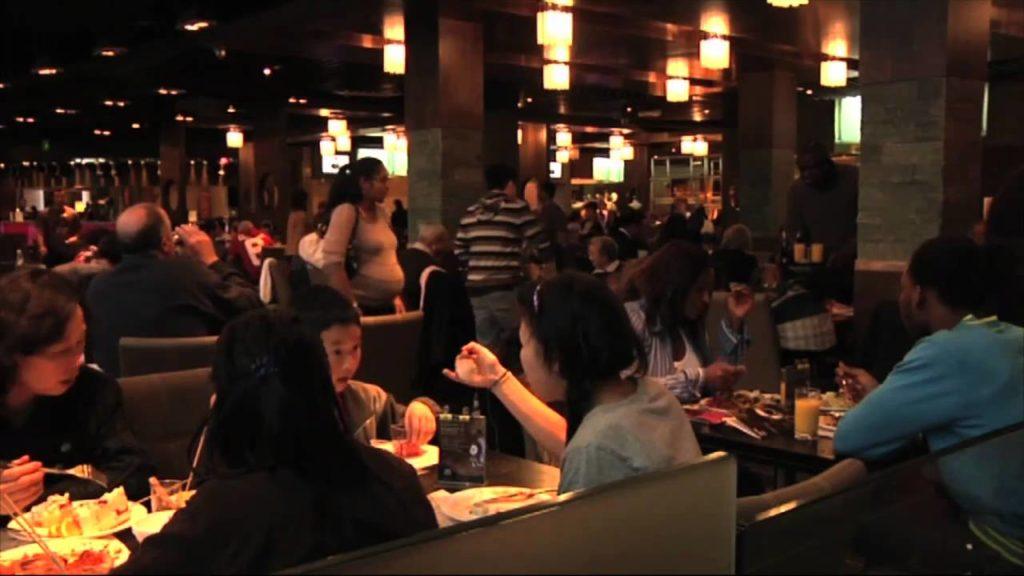 cosmo-restaurants