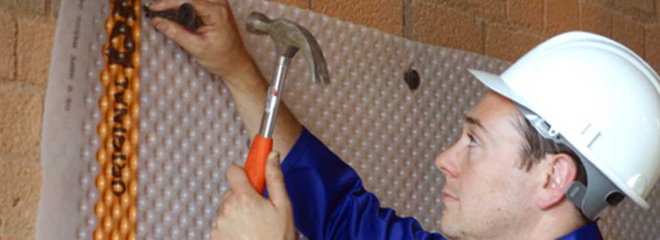 Best Damp Proofing Services In West London