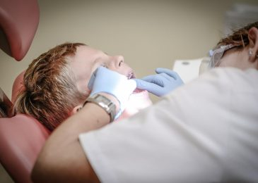 Dr.Kami Hoss Explains How Snoring Can Affect Oral Health