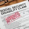 Is Rheumatoid Arthritis A Qualified Condition For Social Security Disability?