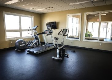 Get The Best Treadmill Price In India And Compare The Cost