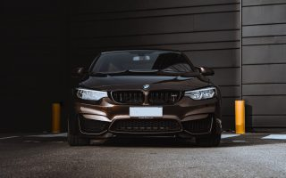 Simple Performance Enhancements To Add Value To Your BMW Car