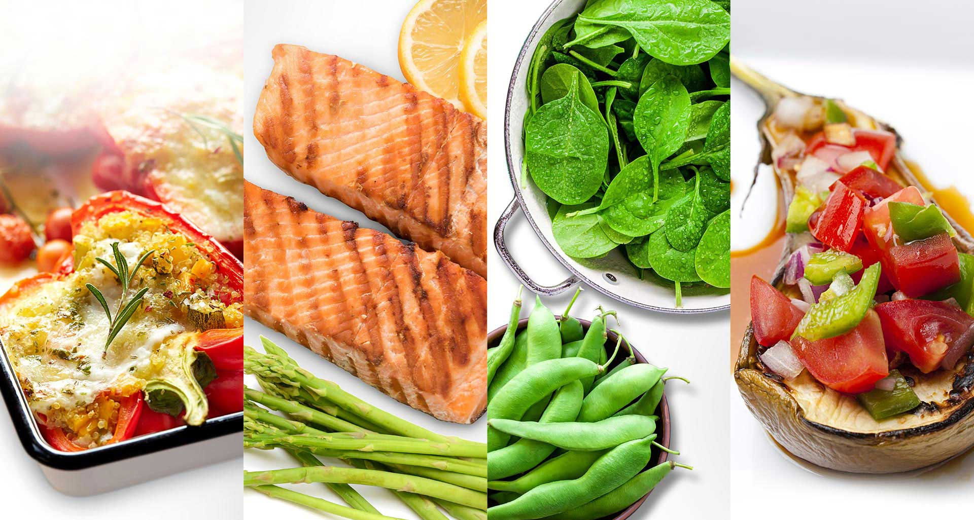 How To Select The Right Frozen Food Services At Your Place?