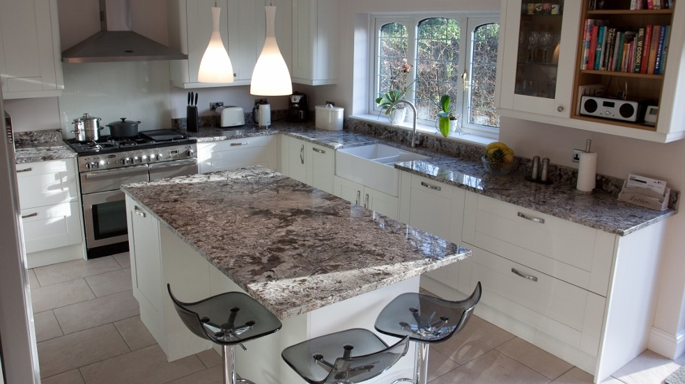 Affordable And Best Quality Stone By Granite Worktops Suppliers