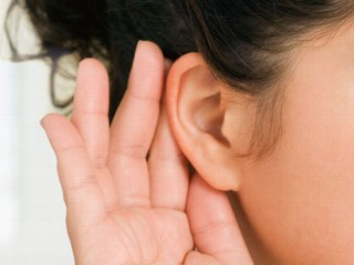 Hearing Loss Ominous Signs – What You Should Beware Of