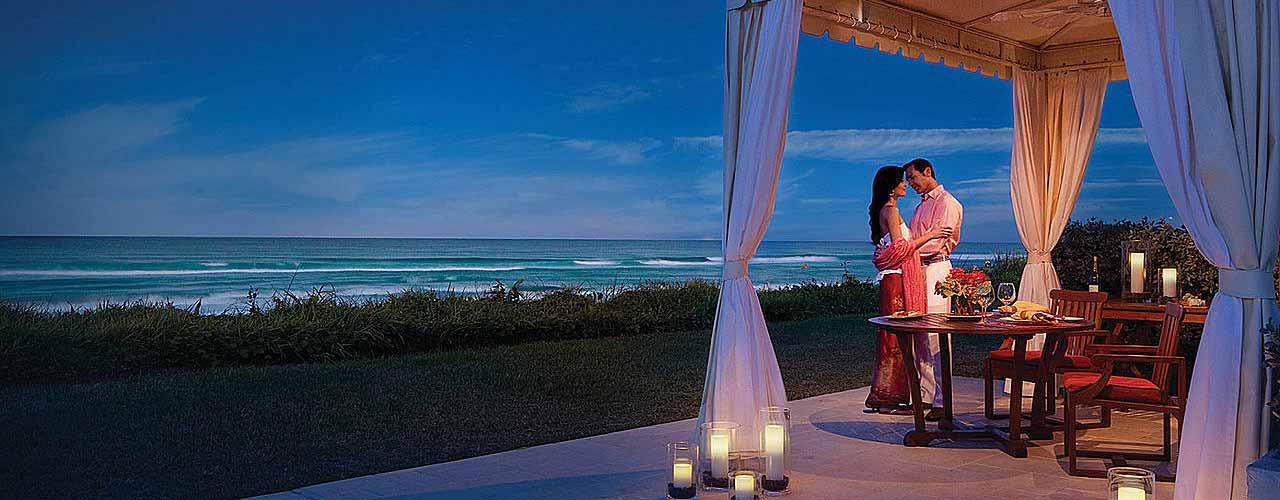 Mauritius- An Ultimate Honeymoon Destination