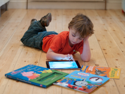 Top iOS Education Apps That Are A Must