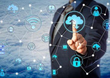 Improved Business Productivity via Effective Communication Management