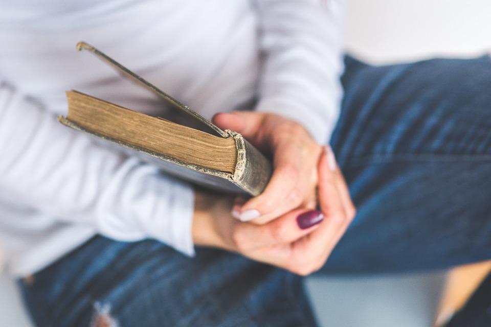 English Language Exam Preparation Course – Tips For Enrollment