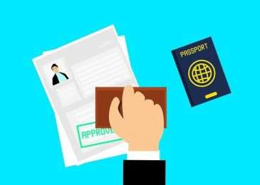 Things To Know About Immigration Laws And Practices